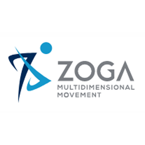 ZOGA MULTIDIMENSIONAL MOVEMENT