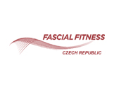 Fascial fitness