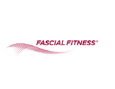 Školení Fascial fitness introduction course